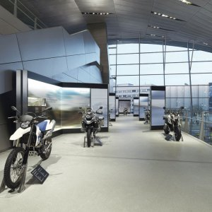 The-BMW-Welt_26