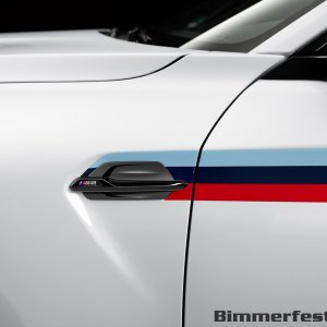 bmw-m-performance-m2-sema-002
