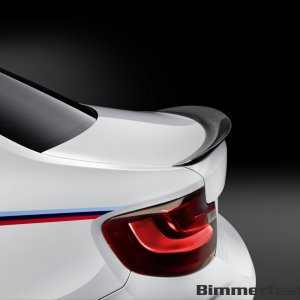 bmw-m-performance-m2-sema-005