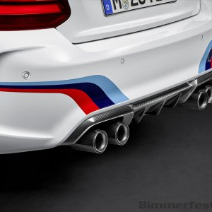 bmw-m-performance-m2-sema-006