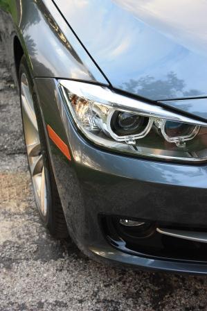 840 Increased Top Speed Limiter - Bimmerfest - BMW Forums